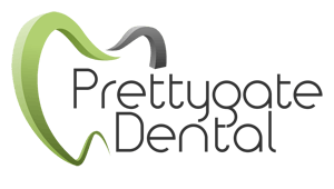 Prettygate Dental
