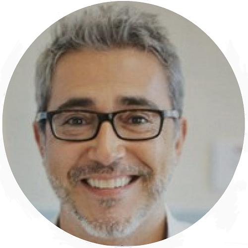 Christian Medel Gonzalez
